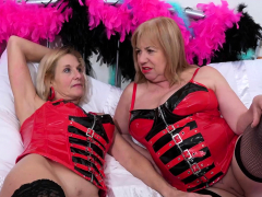 oldnanny-two-busty-mature-lesbians-play-hot-games