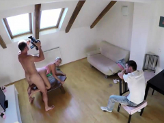 hunt4k-young-lovers-decided-that-sex-for-money
