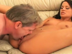 seductive sweethearts turned into amoral sluts very easily