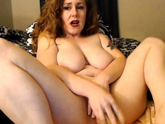 voluptuous-ginger-milf-lila-vega-with-big-tits-squirts-a-lot