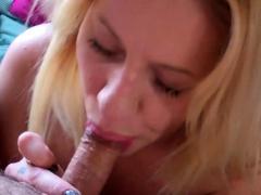 amazing-blonde-enjoys-getting-dirty-with-her-boyfriend
