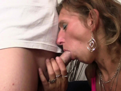 wife-watches-her-old-hairy-pussy-mother-rides-his-dick