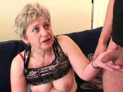 horny-old-grandmother-loves-it-from-both-sides