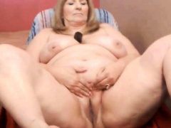heathermadison-webcam