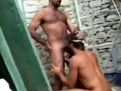 french-guy-fuck-hot-arab-outside