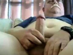 daddy-donald-cums