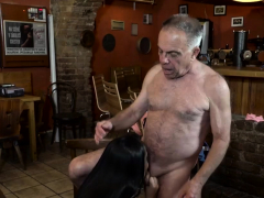 mature-anal-with-young-guy-can-you-trust-your-girlpartner