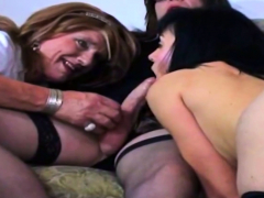 mature-crossdressers-and-old-men-with-younger-females