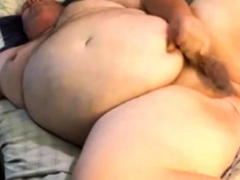 chubby-cumpilation-19-more-big-chubs-soaked-in-juicy-cum