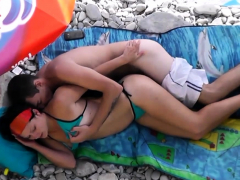 hidden-cam-voyeur-desi-couples-caught