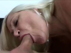 laceystarr-horny-women-at-work