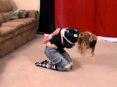 spanking-fetish-bdsm-forum