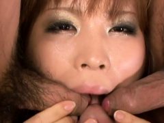 best-compilations-hot-music-video-more-at-javhd-net