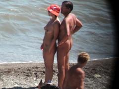 live-show-video-sex-best-cams-sex-view
