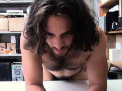 long-haired-straight-perp-fucked-by-lp-officer-bareback