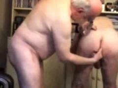 grandpas-playing-again