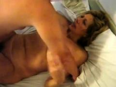 hot-mature-bbw-amateur-fuck-during-sex-dating
