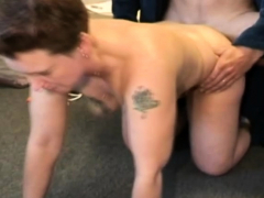 she-blows-the-cock-badly-and-arousingly-just-for-her-lover