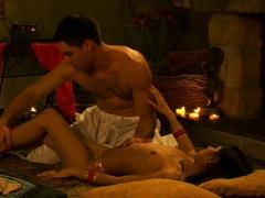 kamasutra-explained-and-revealed-for-you-to-massage