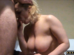 busty-blonde-milf-gets-her-tight-ass-dri