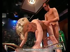 horny-busty-blonde-with-nice-ass-getting-part2