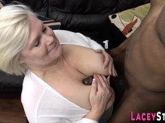 granny-sucks-black-shlong-and-gets-banged