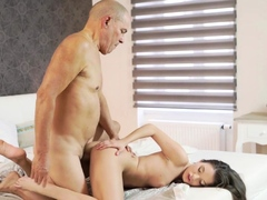 old4k-anita-b-with-slender-body-enjoys-old-and-young