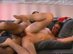 naughty-wife-wants-to-have-a-threesome