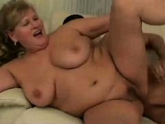 fat-granny-sex
