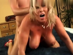 bbw-milf-with-large-boobs-acquires-hardcore-ass-fucking