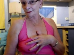 nice-granny-webcam-1
