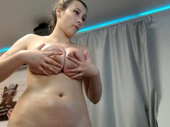 horny-amateur-blonde-with-big-nipples-fucked-on-cam-no-sound