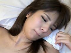 jav-college-girl-kyouno-fucks-uncensored-slender-babe
