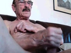 grandpa-stud