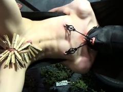 bdsm-gay-bondage-boys-twinks-young-slaves