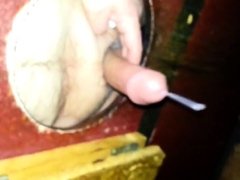 bare-back-fuck-at-glory-hole-with-cum-eating