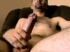 Amateur gay car swallow and porn suck But with a long and