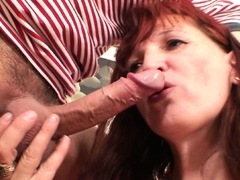 old-mother-in-law-taboo-sex-and-his-wife-watches