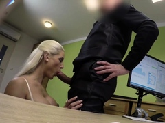 loan4k-poor-and-gorgeous-shop-assistant-has-wild-sex