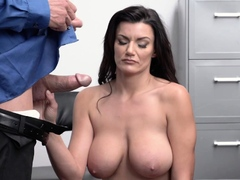 becky-s-milf-pussy-pounded-hard-and-deep