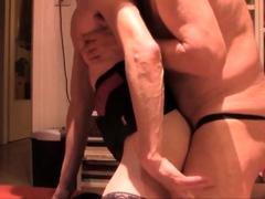 sissy-slut-used-by-2-older-men