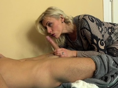 blonde-cougar-pampers-guy-to-fuck