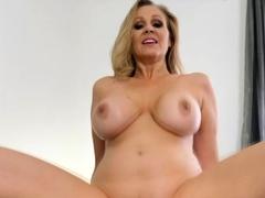 busty-blonde-milf-in-pov-sex