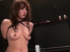 absolutely-free-freaky-bdsm-fetish-stories