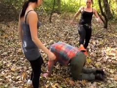 kicking-brat-girls