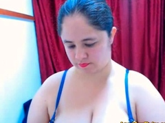 bbw-latina-huge-tits-webcam