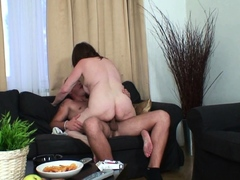 mother-in-law-taboo-cock-sucking-and-riding