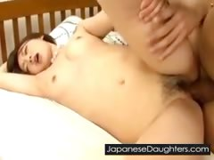 daddy-likes-to-violate-japanese-teen-ass
