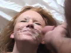 black-amateur-at-bukkake-exhibitionist-gangbang