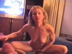 silvia-saint-solo-masturbate-2
